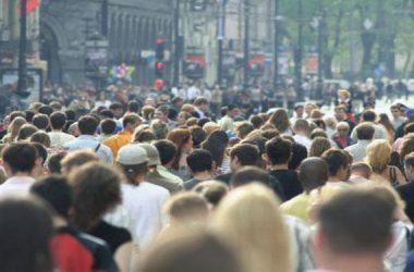 popullsi.jpg