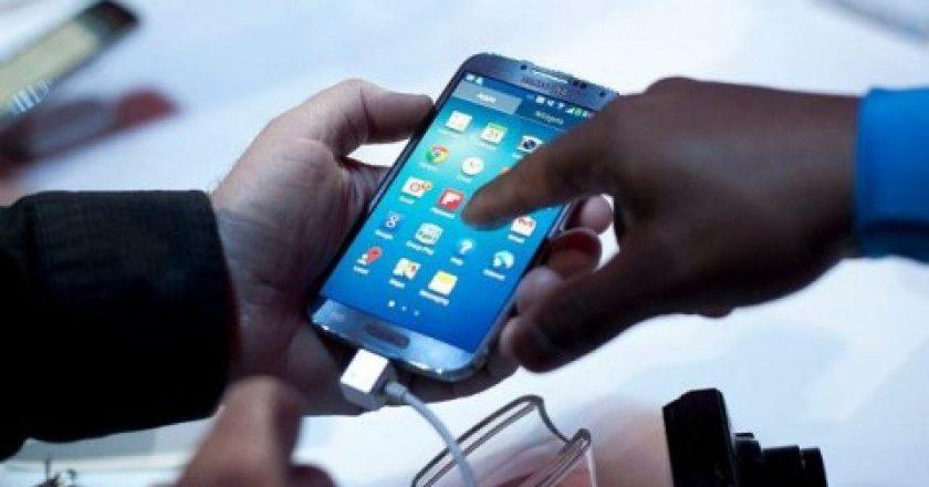 Samsung-brenda-dit--sh-l--shohen-p--rdit--simet-e-fundit-rreth-siguris---480x324.jpg