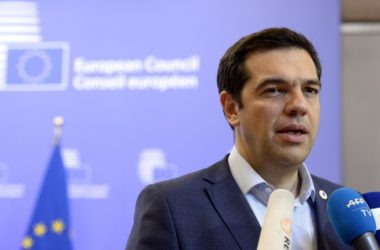 150713172646-tsipras-deal-780x439.jpg