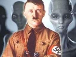 adolf-hitler-aliens-vril-thule-514498_1463502413-2551547.jpg