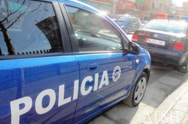 Policia-Berat-1.jpg