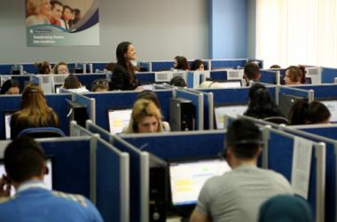 call-center-shqiperi.jpg