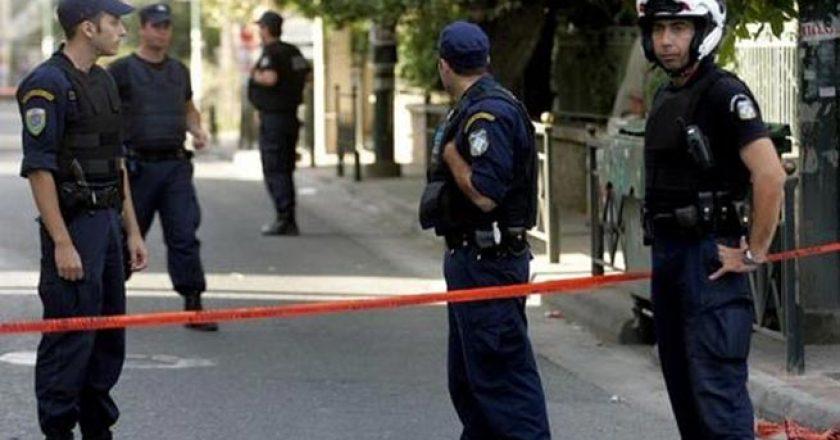 greqi-policia (1).jpg