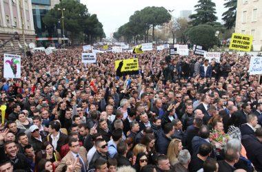 protesta-e-PD.jpg