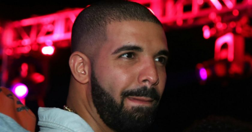 170503-Drake-827x620.jpg