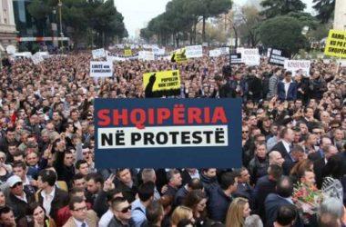 pd protesta.jpg