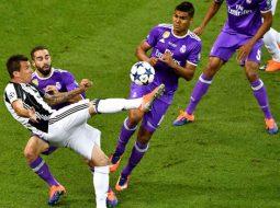 Mario-Mandzukic-goal-957412.jpg