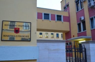 ministria-e-financave-655x356.jpg