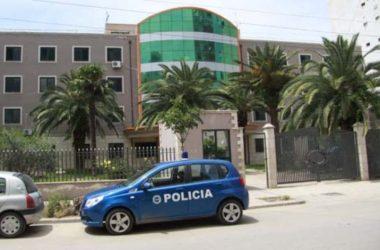 Policia-Durres-2_5_0_0_2-720x471.jpg