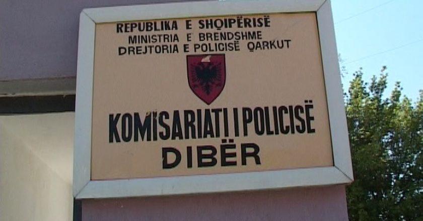 Policia-diber.jpg