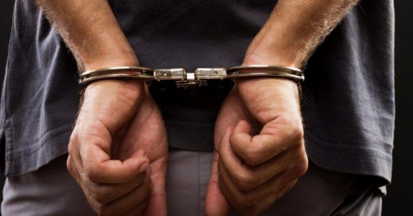 arrestohet-shqiptari-nga-kosova-i-d-euml-nuar-p-euml-r-vrasje-n-euml-prag-euml-hd-1476956503-7368391-1479203599-5866228_1487581957-7637136.jpg
