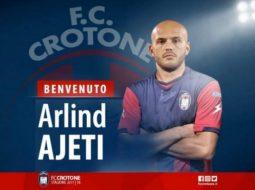 auto_ajeti_crotone-658x4381501599988-610x400.jpg