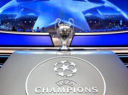 champions_1503589898-7081654 (1).jpg