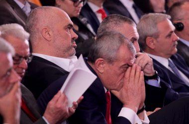 Deputeti-i-PS-Gramoz-Ruci-Kryeminitri-Edi-Rama.jpg