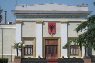 kuvendi-i-shqiperise-655x356.jpg