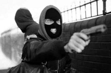 maska-vjedhje-pistolete-1-copy.jpg