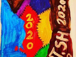 Pasioni për pikturën, 'Kaubojsi' konkurron me Ramën