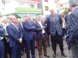 """Rama tregon """"sekretin"""" e pantallonave: Për herë të parë i pashë në Lushnjë në 87-ën"""