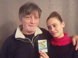 Fiton 1 milion euro në lotari: Nuk i dua. Janë shumë për mua!