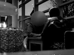 Kamera e fshehtë/ Pronari i shtëpisë: Shtëpinë e ke pa qira, por dua seks (VIDEO)