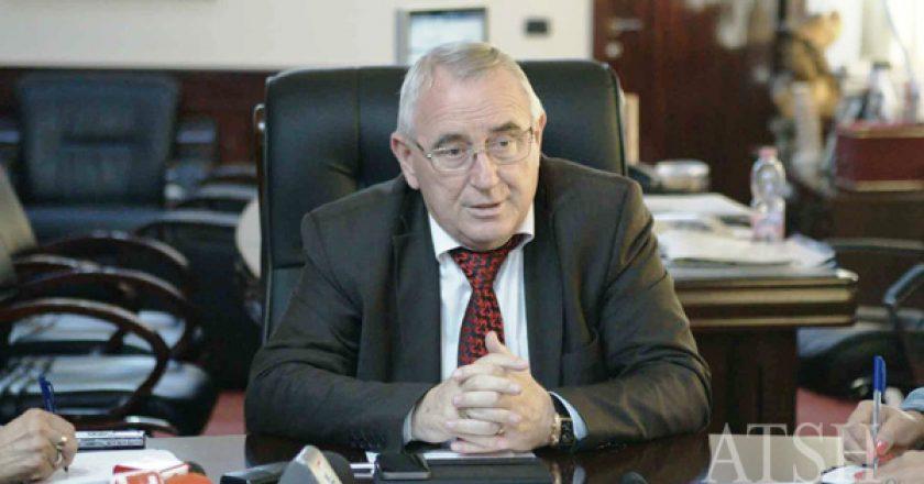 Kryetari-i-bashkisë-së-Elbasanit-Qazim-Sejdini-Foto-Miranda-Sadiku1.jpg