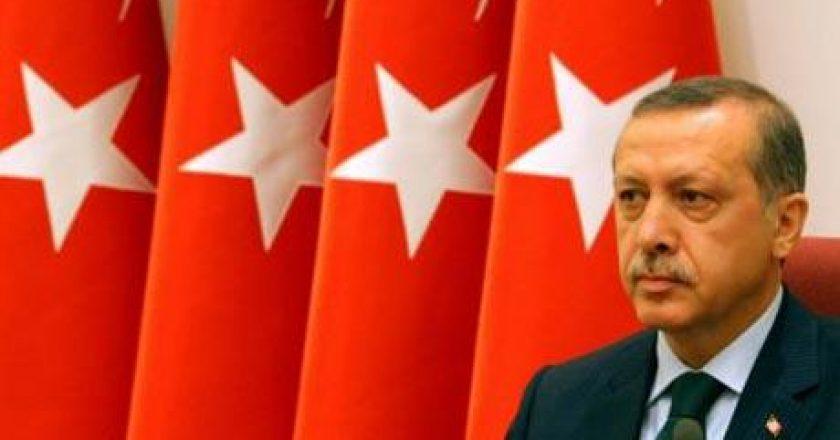 erdogan316211.jpg