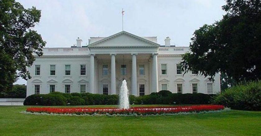 white-house-630.jpg