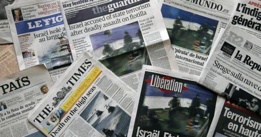 European-newspapers.jpg