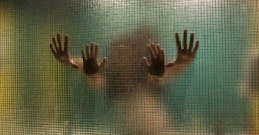 couple-in-shower.jpg