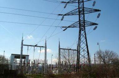 energji-elektrike.jpg