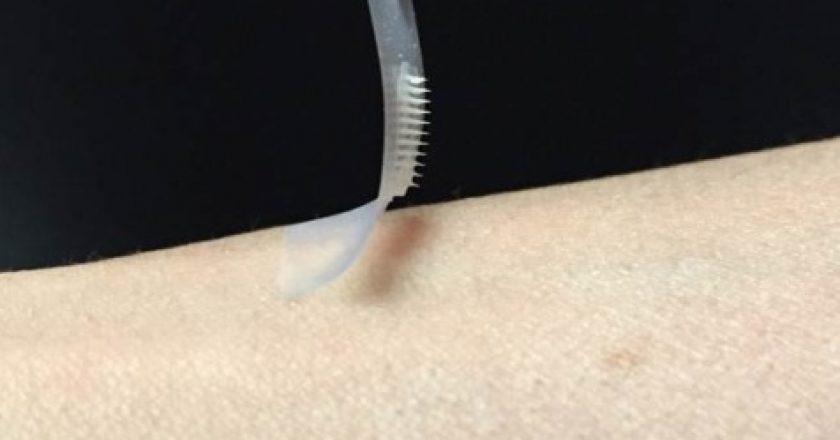 insulina.jpg