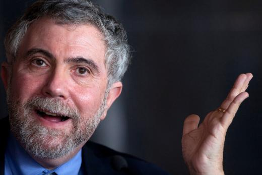 pol-krugman.jpg