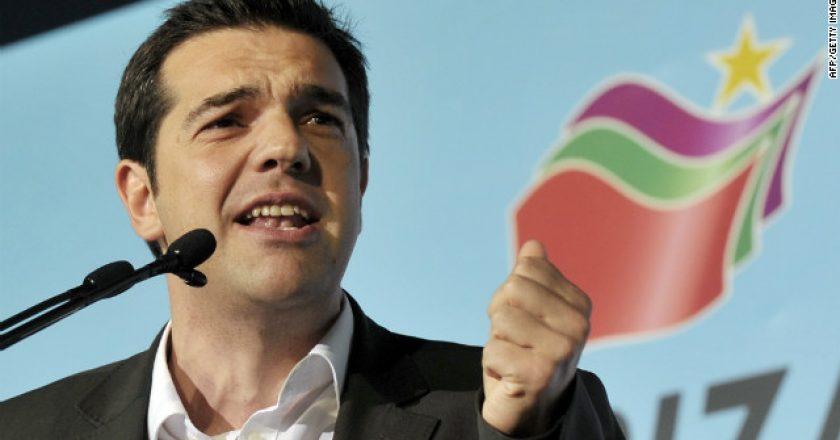 tsipras8.jpg