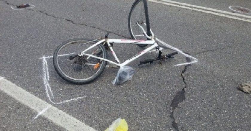 biciklete-620x330.jpg
