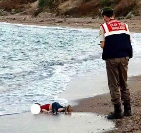 femija sirian(1).jpg