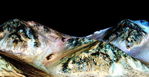 mars-water.jpg