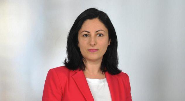 seda-serdar-shshqip-express.jpg