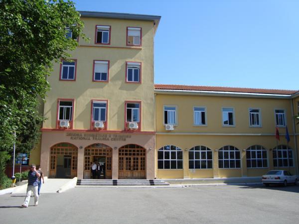 spitali-ushtarak (1).jpg