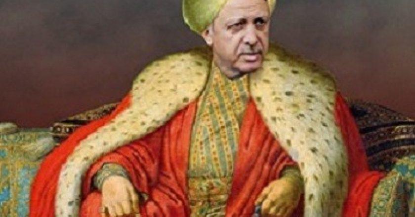 Sultan-Erdogan (1).jpg