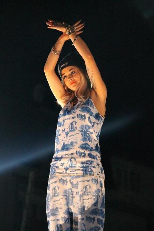 """Résultat de recherche d'images pour """"kim kardashian shqiponja"""""""