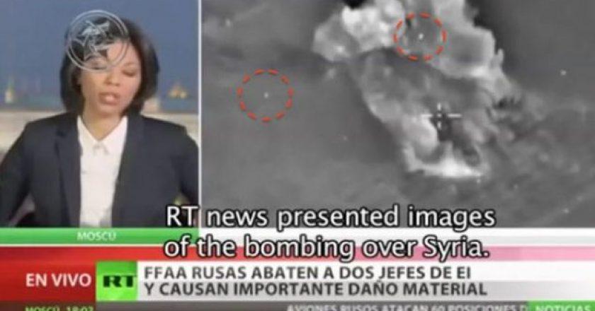 filmohen-dy-ufo-duke-monitoruar-sulmin-ajror-rus-n-euml-siri-video-hd.jpg