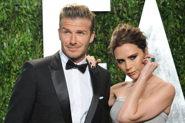 David-and-Victoria-Beckham.jpg