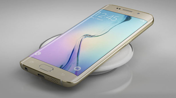 Samsung-Galaxy-S7-iPhone-6S-Plus.jpg