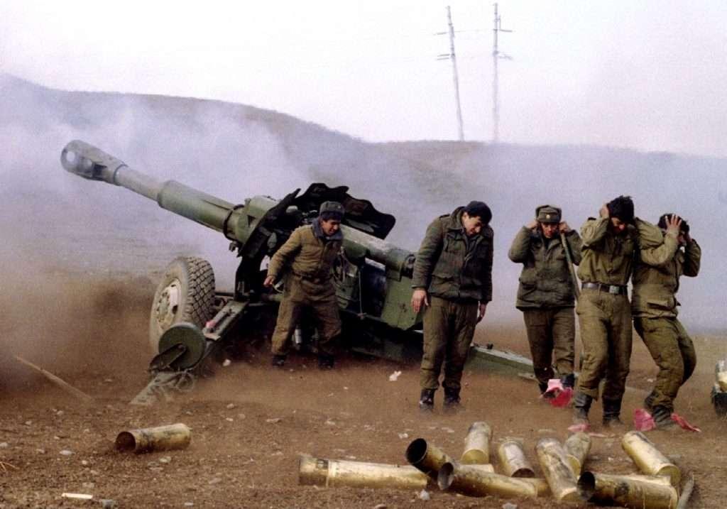 armenia-azerbaijan-conflict.jpg