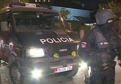 policia-Elbasan.jpg