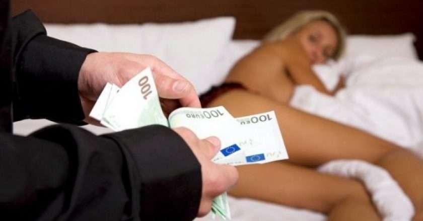 prostitucion.jpg