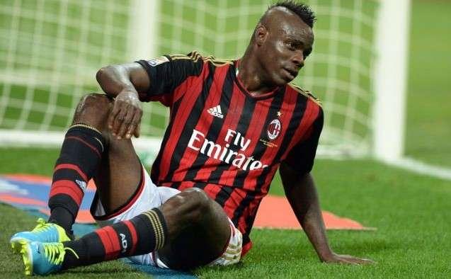 Mario-Balotelli-of-AC-Milan-700x394-637x394.jpg