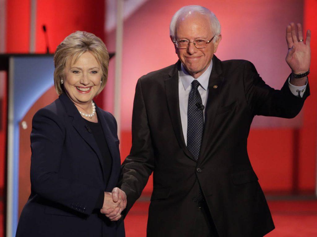 dem-2016-debate-sanders-clinton.jpeg2-1280x960.jpeg