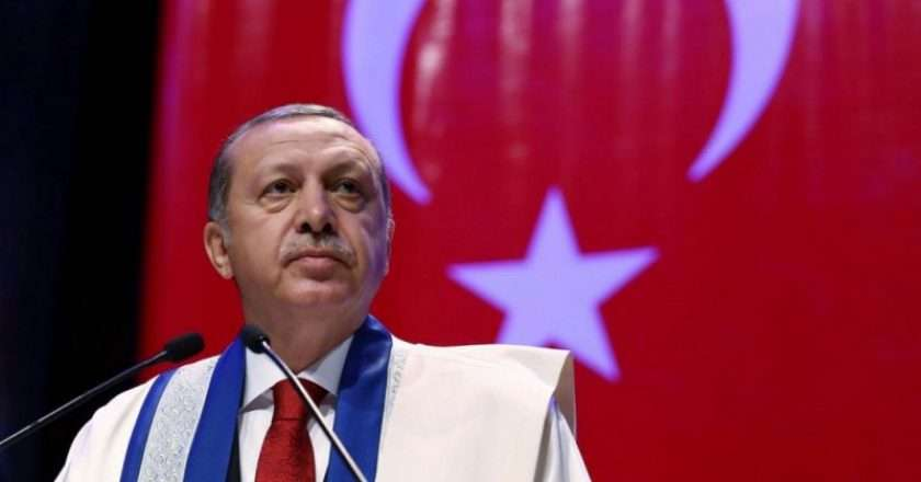 erdogan9-800x459.jpg