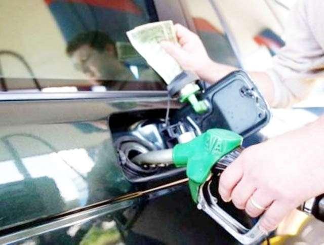 karburant-nafta.jpg